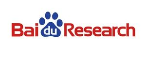 baidu research