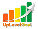 uplevelgoal logo