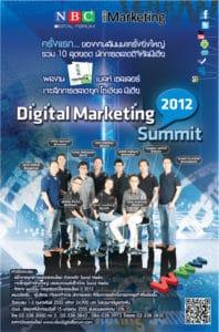 I-Marketing