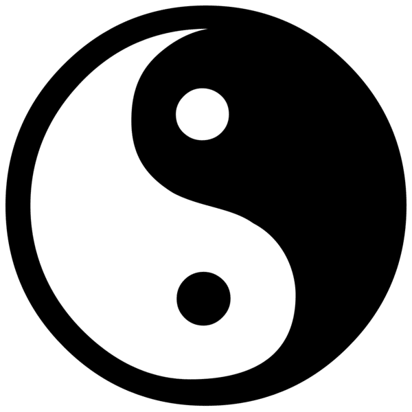 9 สิ่งเกี่ยวกับตลาด จีน ที่คุณอาจไม่รู้หรือเข้าใจผิด