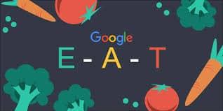 Google E.A.T กับการทำ SEO